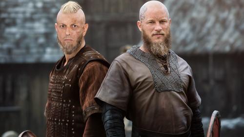 viking mallo