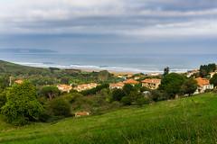 Asturias - North of Spain