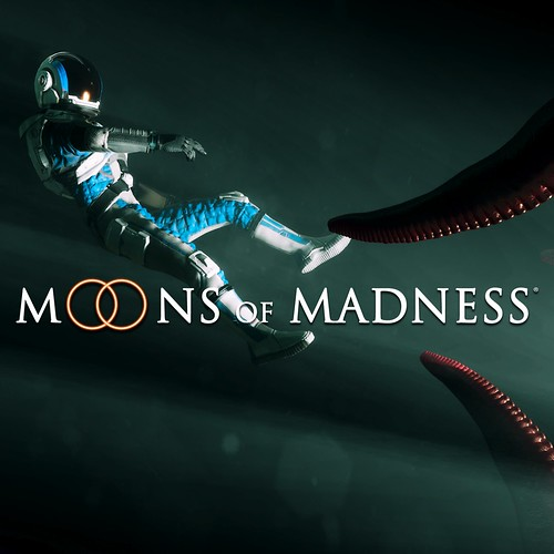 Thumbnail of Moons of Madness on PS4
