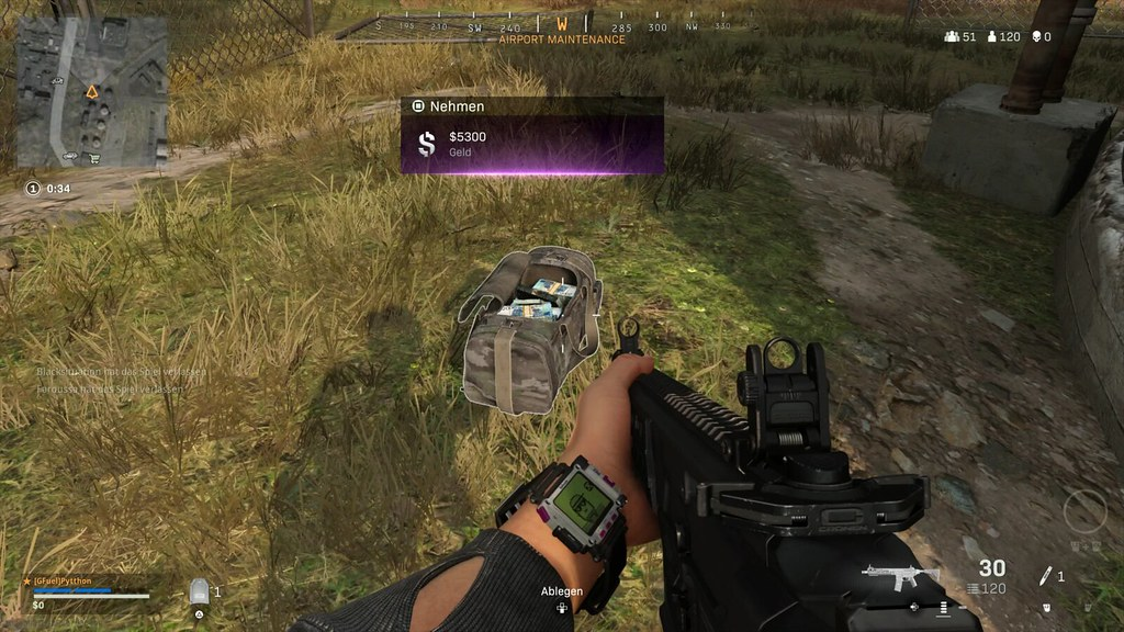 49690168608 fdd2df9499 b - Call of Duty: Warzone – Klassensetups, Killstreaks & Ingame-Economy