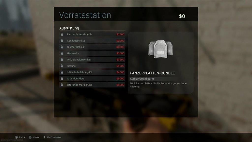49690168773 371be9ab3f b - Call of Duty: Warzone – Klassensetups, Killstreaks & Ingame-Economy