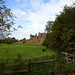"<p><a href=""https://www.flickr.com/people/albionphoto/"">albionphoto</a> posted a photo:</p>  <p><a href=""https://www.flickr.com/photos/albionphoto/49690209413/"" title=""Kenilworth Castle in September 2019""><img src=""https://live.staticflickr.com/65535/49690209413_d2f165e07c_m.jpg"" width=""240"" height=""160"" alt=""Kenilworth Castle in September 2019"" /></a></p>  <p>Kenilworth Castle in September 2019</p>"
