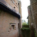 "<p><a href=""https://www.flickr.com/people/albionphoto/"">albionphoto</a> posted a photo:</p>  <p><a href=""https://www.flickr.com/photos/albionphoto/49690209443/"" title=""Kenilworth Castle in September 2019""><img src=""https://live.staticflickr.com/65535/49690209443_a3ef62ae59_m.jpg"" width=""160"" height=""240"" alt=""Kenilworth Castle in September 2019"" /></a></p>  <p>Kenilworth Castle in September 2019</p>"