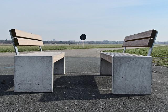 Tempelhofer-Feld 1013189914