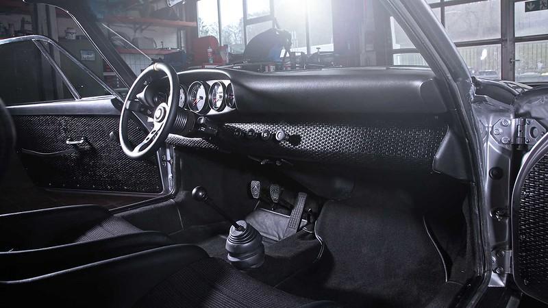 porsche-911-s-t-by-dp-motorsport (12)