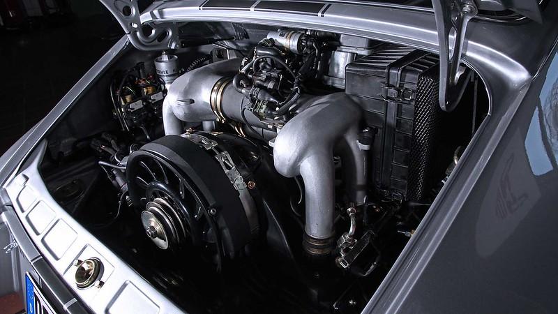 porsche-911-s-t-by-dp-motorsport (10)