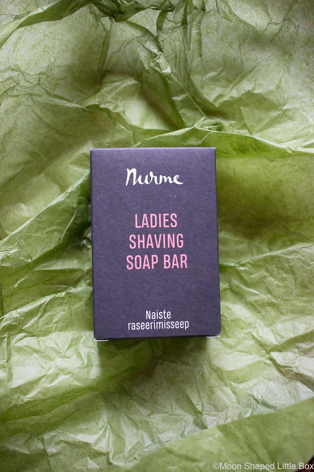 Nurme-shaving-soap-palasaippua-5