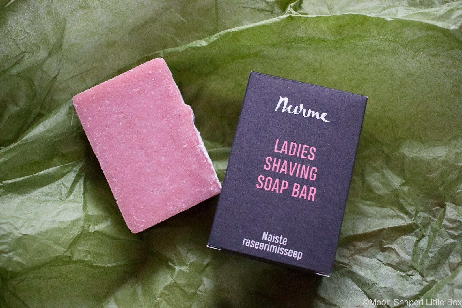 Nurme-shaving-soap-palasaippua
