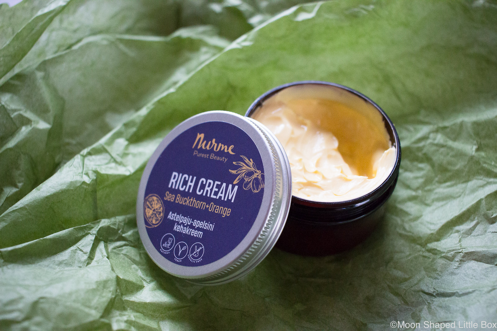 Nurme-uutuudet-rich-cream