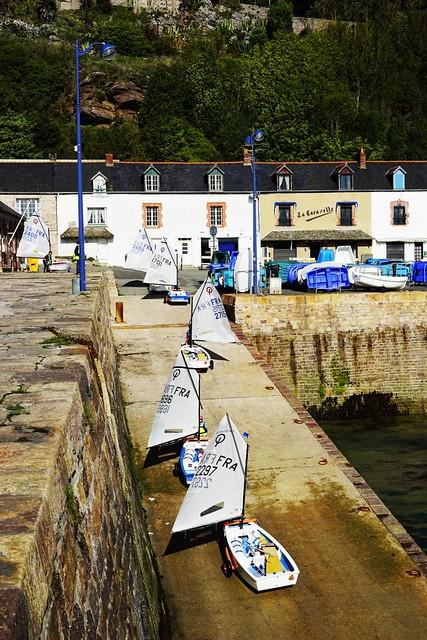 Erquy - Breizh - Bretagne