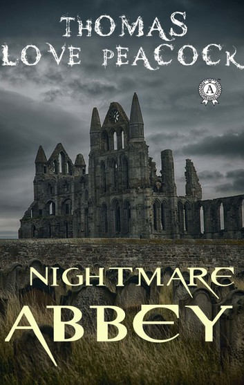 nightmare-abbey-37