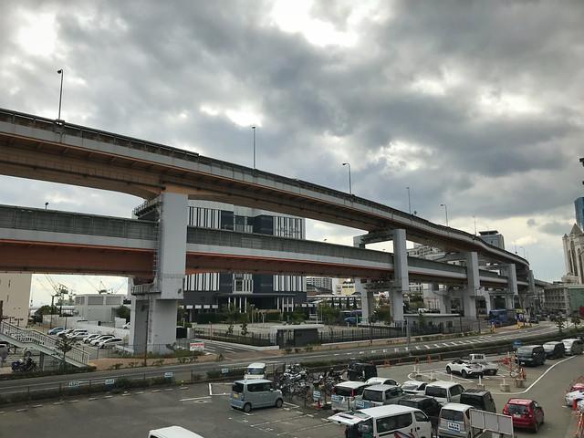 758-Japan-Kobe