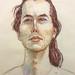 portrait 5.2.2020