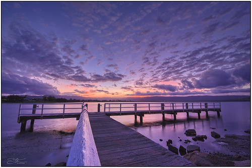 steveselbyphotography steev steveselby pentax pentaxk1 pentaxdfa1530wr aurorahdr2019 hdr lakeillawarra lake landscape sunset shellharbour nofilters on1photoraw2020