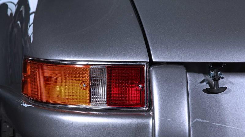 porsche-911-s-t-by-dp-motorsport (8)
