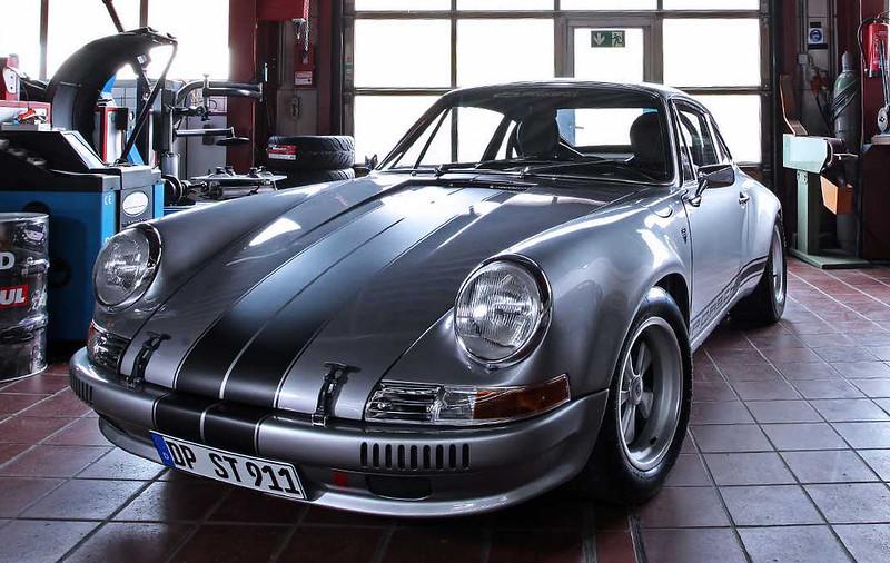 porsche-911-s-t-by-dp-motorsport (2)