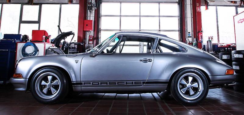 porsche-911-s-t-by-dp-motorsport (1)
