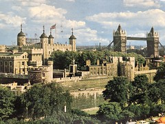 Tower of London 10