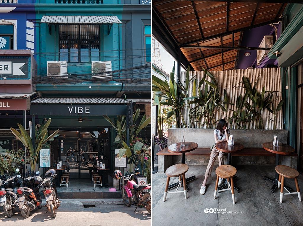 vibe-cafe1