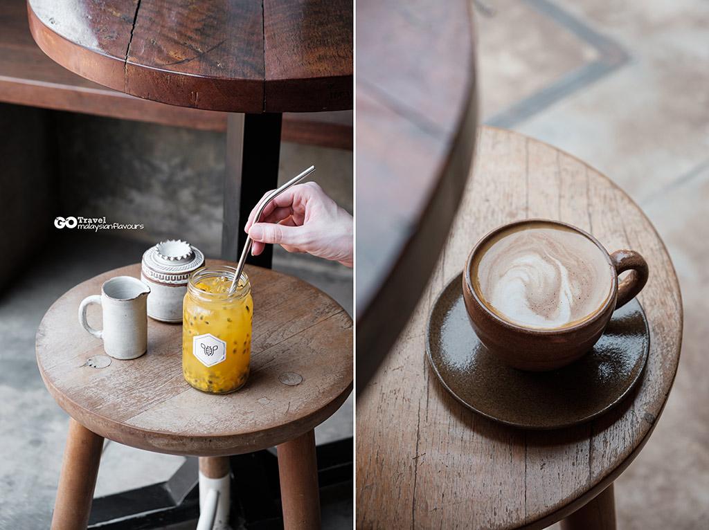 vibe-cafe