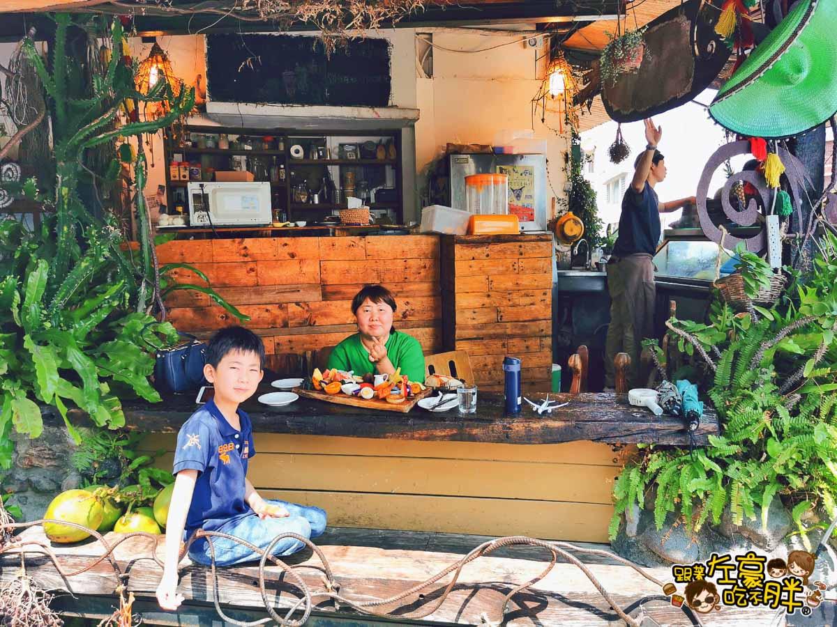 我在玩-玩冰箱 台東旅遊台東美食-20
