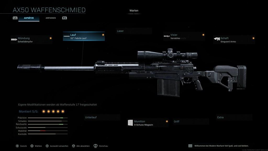 49690700666 f5f6da42dd b - Call of Duty: Warzone – Klassensetups, Killstreaks & Ingame-Economy