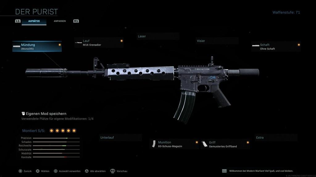 49690700851 247af26a05 b - Call of Duty: Warzone – Klassensetups, Killstreaks & Ingame-Economy