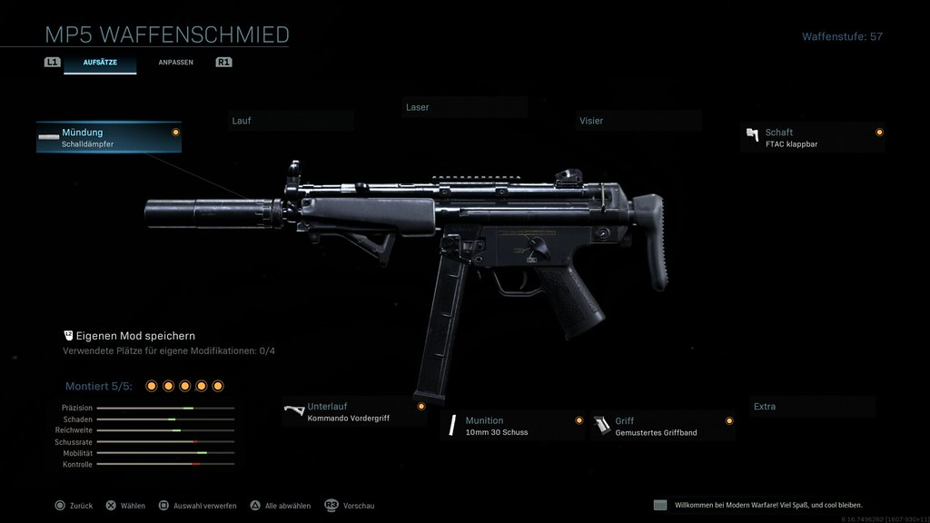 49691012622 f342601716 b - Call of Duty: Warzone – Klassensetups, Killstreaks & Ingame-Economy