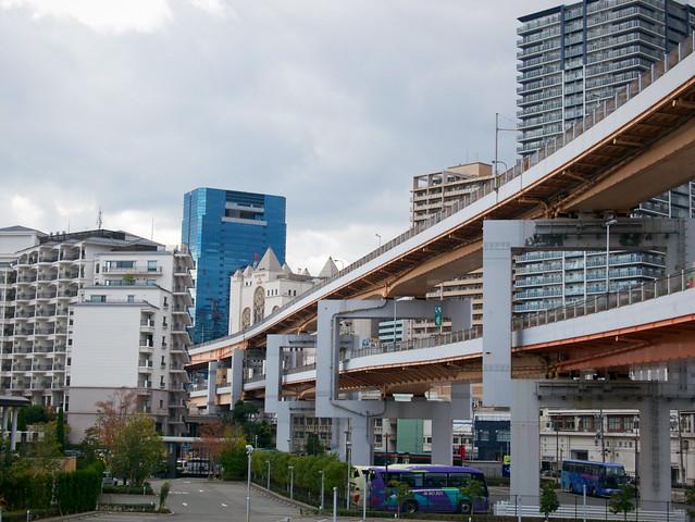 760-Japan-Kobe