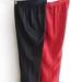 La Boutique Extraordinaire - Rosso 35 - Pantalons 100 % lin - 155 €