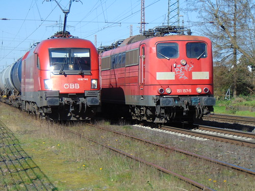 1016 049 22.03.2020 | by Trainspotter_Wülfrath