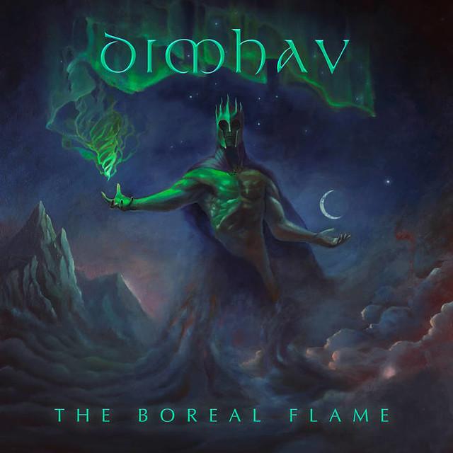 dimhav the boreal flame