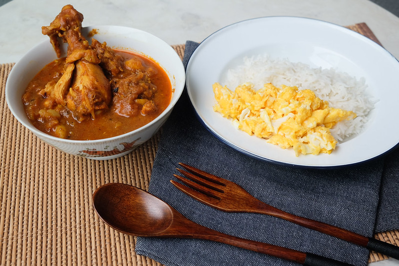 curry chicken recipe (11)