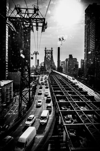Hardscape Manhattan