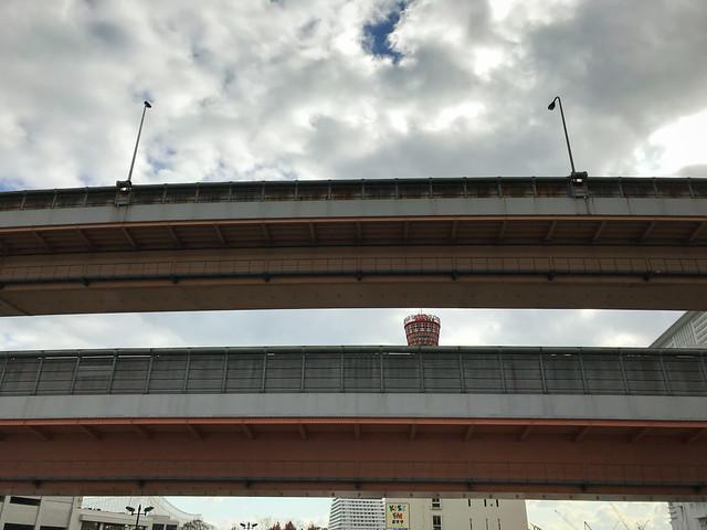 759-Japan-Kobe