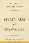 The Merry Rise of Skywalker