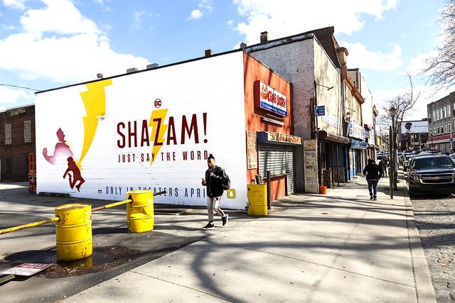dc-comics-shazam-hand-painted-mural-philadelphia2