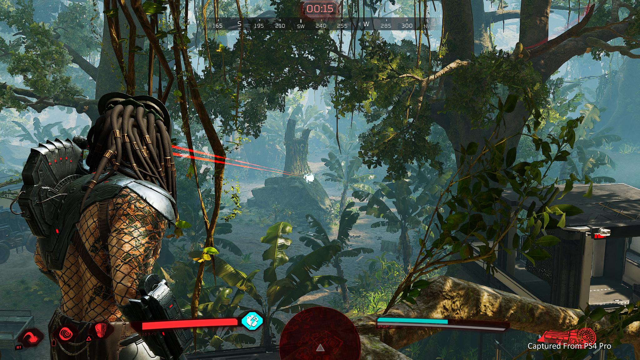 49691434243 26dc93143b k Fin de semana gratuito, prueba Predator: Hunting Grounds antes de su estreno