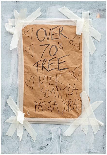 Free, Broomhill