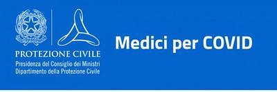 task force medici per covid