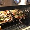 #pizza #sauce #comfortFood #Homemade #Food #CucinaDelloZio -