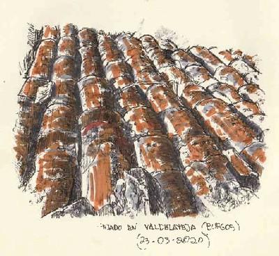 Valdelateja (Burgos)