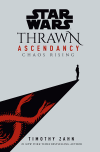 Thrawn Ascendancy