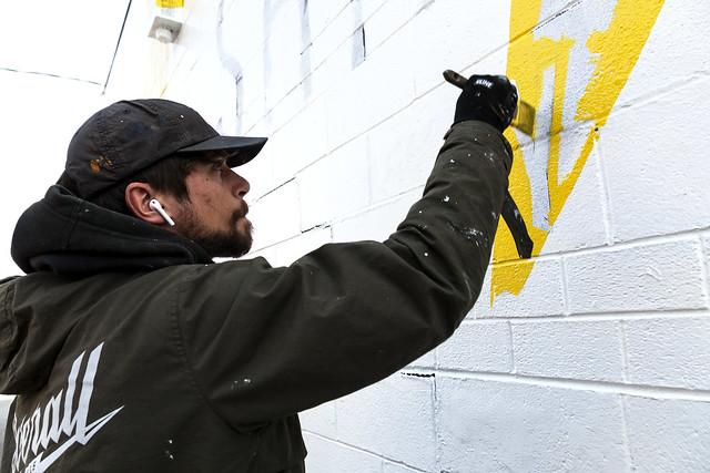 dc-comics-shazam-hand-painted-mural-philadelphia4