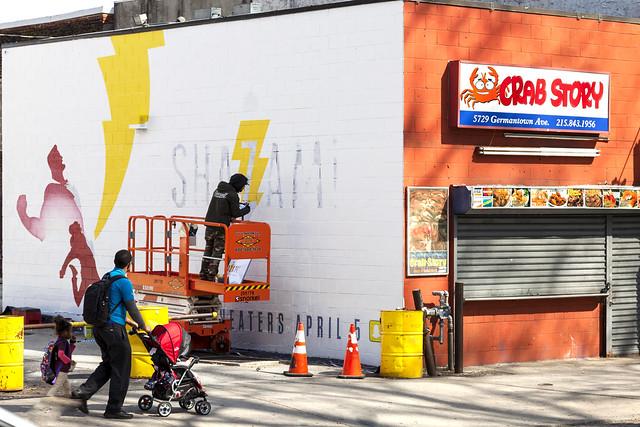 dc-comics-shazam-hand-painted-mural-philadelphia3