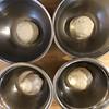 #pizza #dough #comfortFood #Homemade #Food #CucinaDelloZio -
