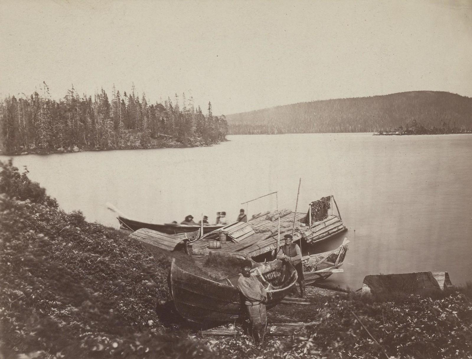 19. 1867. Имантра.