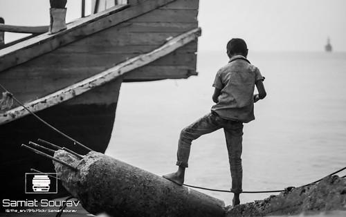 bangladesh dhakabangladesh dhaka flickrfriday flickrestrellas flickrheroes nikonflickeraward nikon sony sonyalpha portrait china child landscape lake adobe lights outdoor streetlife