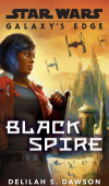 Black Spire