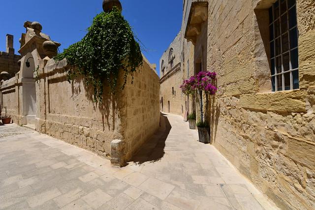 Rabat, (Victoria), Malta, 761